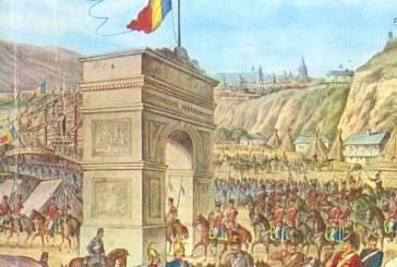 Donatie de carte pentru biblioteca Muzeului Judetean de Istorie si Arheologie Maramures