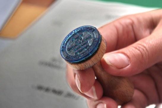 10 partide au fost admise cu listele de candidati pentru Consiliul Judetean. Lista finala, in 4 mai