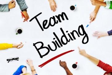 Companiile din Romania au cheltuit 5 milioane euro pe programe de teambuilding