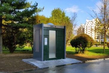 Consilierii judeteni cer toalete pe drumuri. Drumul Baia Sprie-Sighet va avea toalete