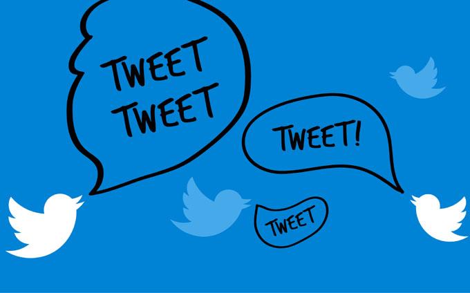 Plecari in masa in randul echipei manageriale de la Twitter