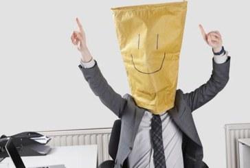 5 motive pe care le dam oamenilor ca sa ne urasca, conform stiintei