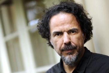 Alejandro Inarritu, cel mai bun regizor in viziunea Sindicatului regizorilor americani