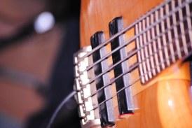 Shadows Rock Bar: Ethernus si Anger Control, concert in Baia Mare