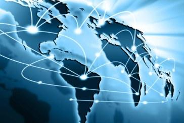 Studiu: 74% dintre companiile din Romania se promoveaza pe retele de socializare, in special pe Facebook