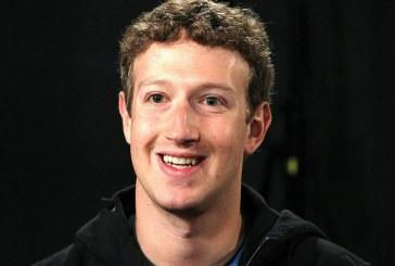 Replici tăioase la audierea Facebook și Twitter în SUA