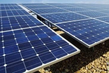 Producatorii de energie regenerabila nu mai au unde sa vanda certificate verzi in valoare de 150 milioane euro