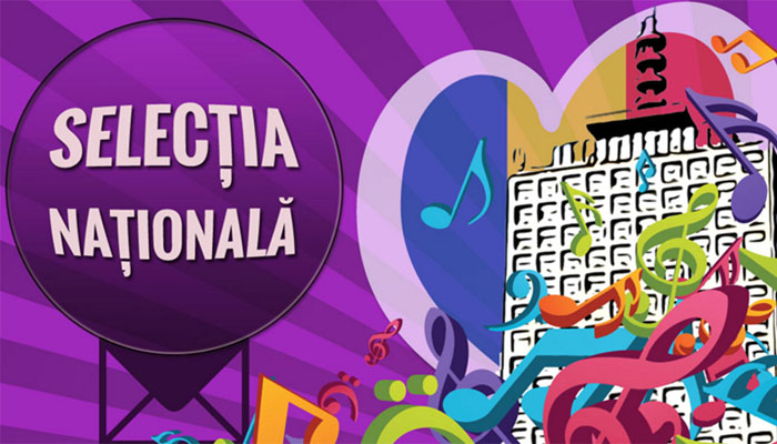 Selectia-nationala-Eurovision-Romania-2016 copy