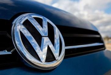 Volkswagen a ajuns la un acord cu autoritatile americane in scandalul Dieselgate