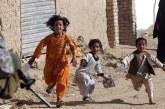 SUA anunţă că în 2022 vor primi 125.000 de refugiaţi