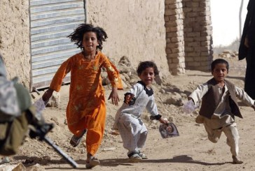 ONU: Peste 1.500 de civili au fost ucisi sau raniti in iulie in Afganistan