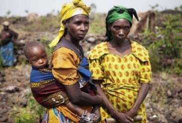 UNICEF: 200 de milioane de victime ale mutilarilor genitale in lume