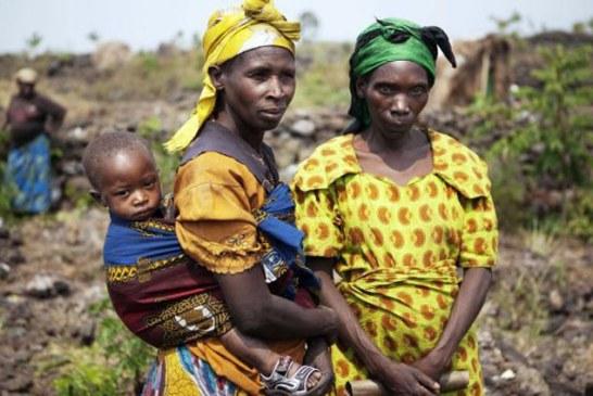 UNICEF: Malnutritia severa afecteaza aproape un milion de copii din Africa din cauza secetei