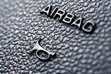 Continental anunta ca cinci milioane de vehicule ar putea avea probleme cu airbagurile