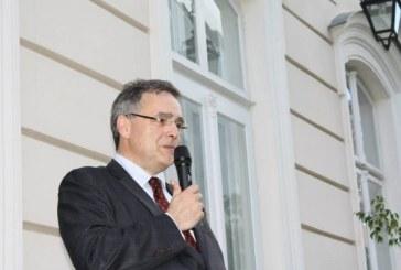 Ambasador: Romania are un potential deosebit pentru investitorii francezi