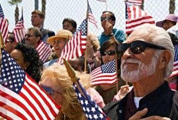 """SUA: Jumatate dintre americani doresc sa se evite confuzia intre """"islam"""" si """"extremistii islamisti"""""""