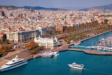Destinatii 2016: Petrece o vacanta de neuitat in Barcelona si Tenerife