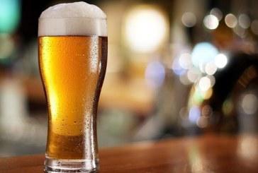 Doi sigheteni s-au ales cu dosare penale dupa ce au furat 10 sticle de bere si mai multe pahare