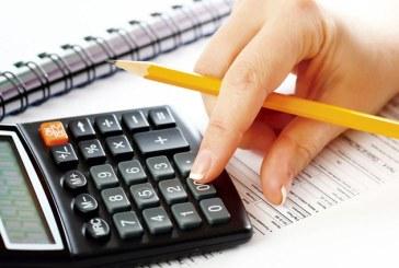 Camera Deputatilor: Asociatiile de proprietari, obligate sa afiseze modalitatea de calcul al cheltuielilor de intretinere