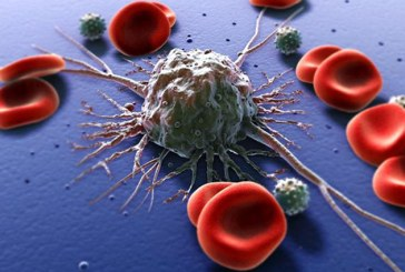 """""""Rezultate fara precedent"""" in tratarea cancerului anuntate de o echipa de cercetatori americani"""