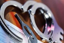 Turcia emite mandate de arestare pentru alti 47 de jurnalisti (media)