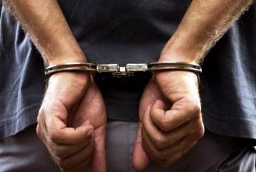 Un baimarean urmarit international a fost depistat de politistii maramureseni