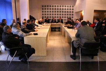 Legea preventiei in sanatate, dezbatuta in Baia Mare cu specialistii din sistemul medical
