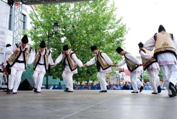 Evenimente culturale: Cat a alocat CL Baia Mare pentru spectacolele din acest an