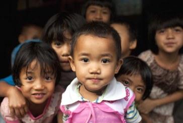 Autoritatile chineze interzic copiilor sa participe la emisiuni de 'reality show'