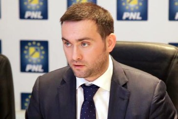 "Cristian Tagarlas despre legea defaimarii: ""Un atac direct la democratie"" (VIDEO)"