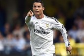 Fotbal: Real Madrid – Atletico Madrid si Monaco – Juventus, in semifinalele Ligii Campionilor