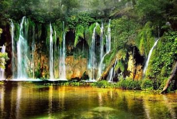 Destinatii de vacanta: Sejur in Croatia cu Agentia Mara International Tour Baia Mare
