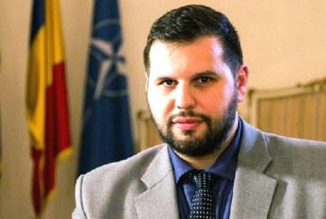 Stoenescu: Romania acorda o atentie deosebita proiectelor de protejare a dialectului istro-roman