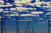 Consiliul de Supraveghere al Transelectrica l-a numit pe Catalin Nitu presedinte al Directoratului companiei