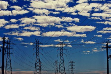 Resursele de energie primară, în scădere cu 13% în primele 7 luni; resursele de energie electrică, mai mici cu 4,5%