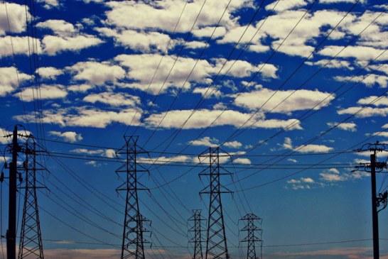 Controale ITM in unitatile de producere si distributie energie electrica din Maramures