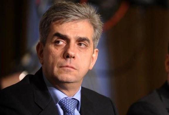 Nicolaescu: Proiectul privind preventia solicita ca si cetatenii sa invete sa fie responsabili fata de propria sanatate
