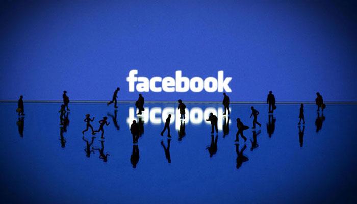 Facebook estimeaza ca la finele lui 2015 erau 3,2 miliarde de internauti la nivel mondial