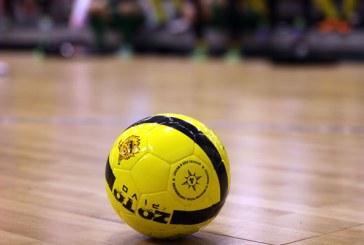 Ionuţ Stroe (MTS): Luăm în calcul reluarea competiţiilor sportive în spaţii închise