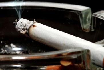UPDATE: Legea antifumat intra de azi in vigoare. Ce amenzi risca cei care o incalca