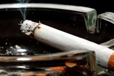 Legea care interzice fumatul in spatiile publice – un prim pas in preventia bolilor cardiovasculare, sustin specialistii