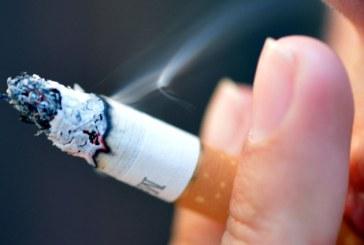 Inca o lovitura pentru fumatori! Ce decizie a luat Ministerul Finantelor