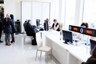 A fost semnat contractul si acordul cadrul pentru angajatii din Primaria Baia Mare