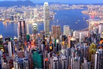 Destinatii de vacanta: China-Hong Kong-Macao, de la clasic la modern