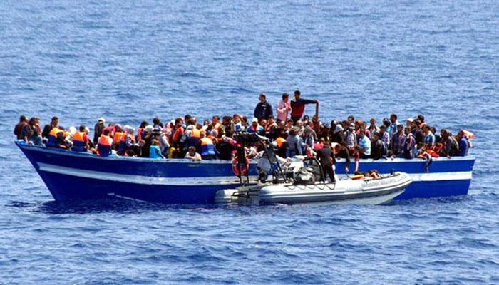 imigranti-mare