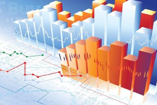 BNR estimeaza o inflatie de -3% pentru finalul primului trimestru din 2016