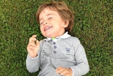 In memoria lui Luca Vlasin: Spitalul de Urgenta va fi dotat cu un video-bronhoscop