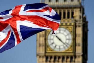 Marea Britanie: Primul caz de psihoza declansat de Brexit