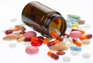 Pacientii vor putea reclama lipsa medicamentelor la un call center. Vezi numarul