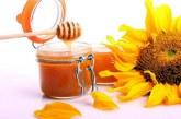 Petre Daea: Romania se afla pe primul loc in UE la productia de miere si pe doi la numarul de familii de albine